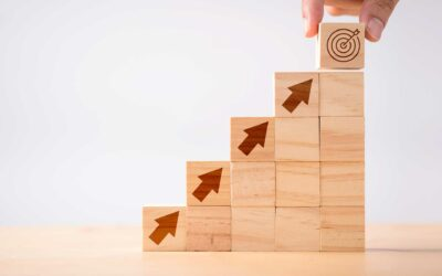 Steps to Successful Succession Planning