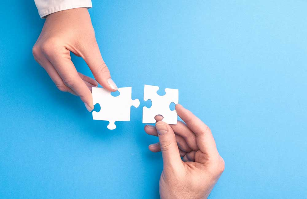 Exit Planning and Succession Planning