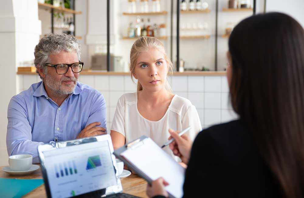 Why Do Succession Planning